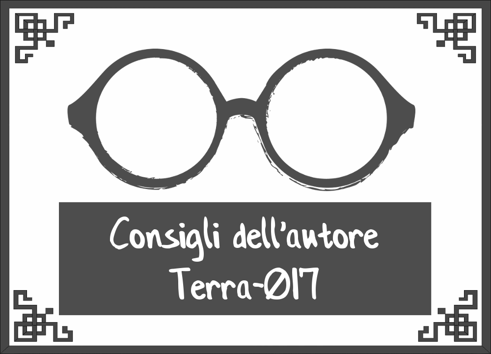 consigli_terra