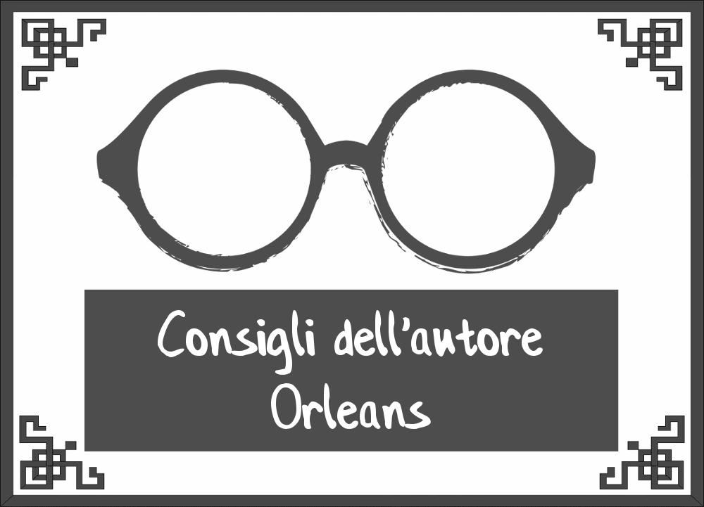 consigli_orleans