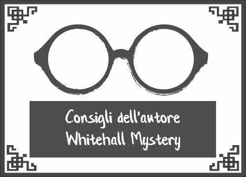 consigli_whitehall_mystery