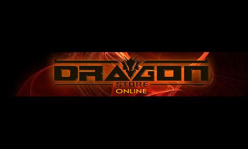 dragonstore