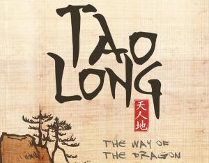 taolong