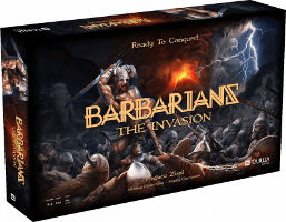 Barbarians-The-Invasion