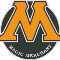 magicmerchant