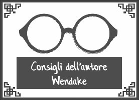 consigli_wendake