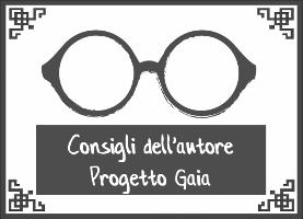 miniatura_consigli_progettogaia