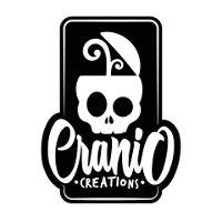 cranio_creations