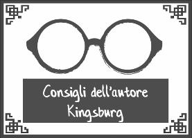 miniatura_consigli_kingsburg