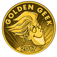 goldengeekaward