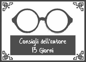 miniatura_consigli_13giorni