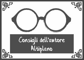miniatura_consigli_autore_altiplano