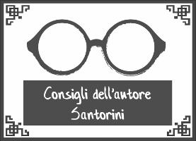 miniatura_consigli_santorini