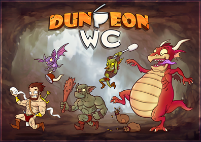 dungeonwc