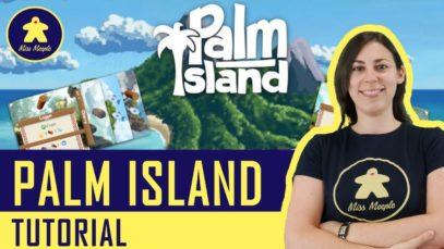 cdaaae2e212ce Palm Island Tutorial – Gioco Solitario – La ludoteca  72