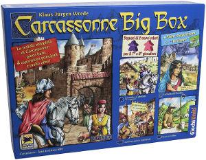 carcassonnebigbox