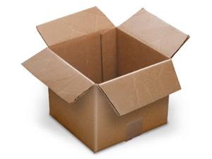 scatole_giochi