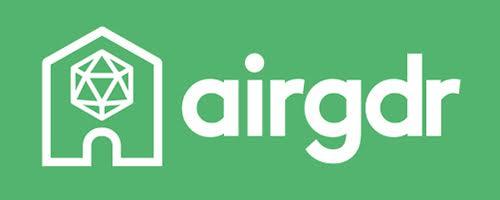 logo_airgdr